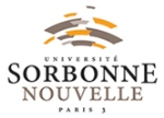 Université Sorbonne nouvelle
